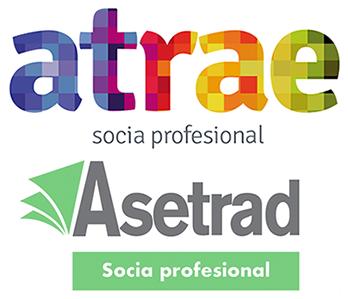 ATRAE - Asetrad